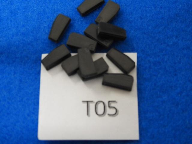 Transponder T05