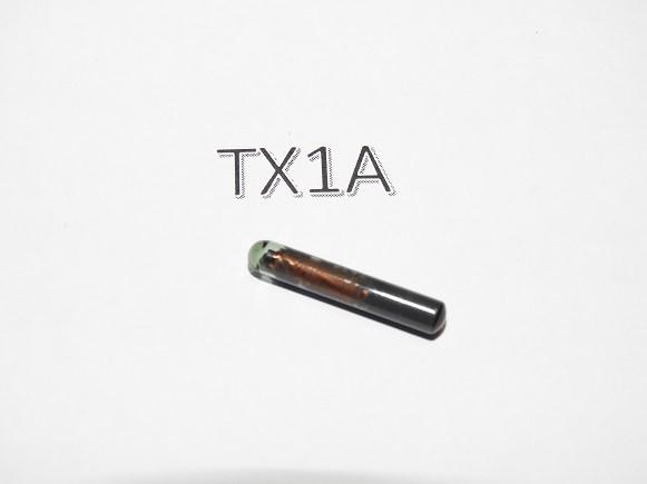 Transponder TX1A