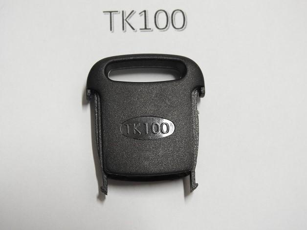 Transponder TK100