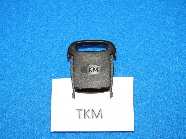 Transponder TKM